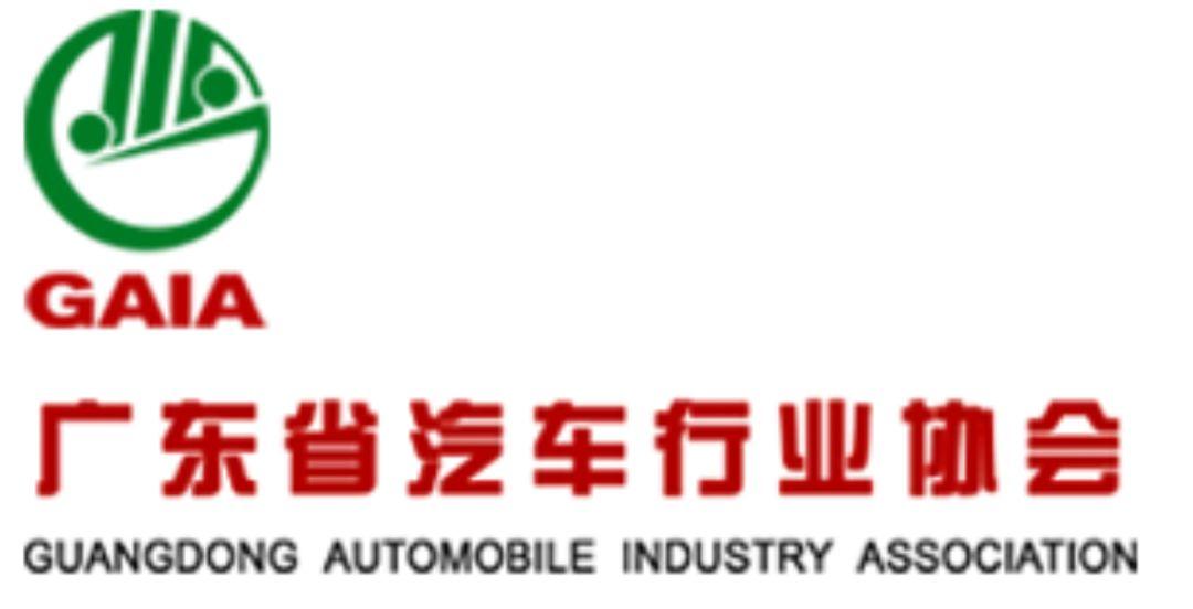 独家专访 | 超3500汽车零部件企业,观展需求仍强烈!