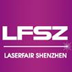 LASERFAIR SHENZHEN