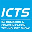 信息技术展