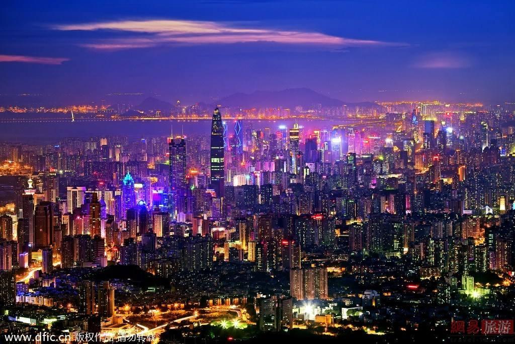 中国工博会携手汉诺威工博会来到深圳,亮点不容错过!
