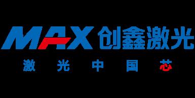 深圳市创鑫激光股份有限公司