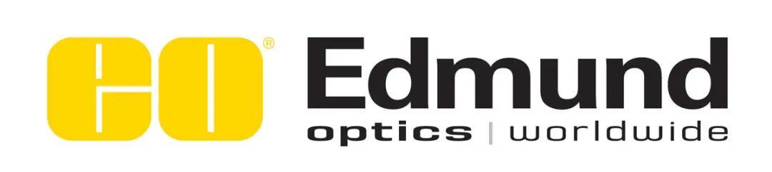 【展商推介】爱特蒙特光学--全球领先的光学、成像和光子技术供应商