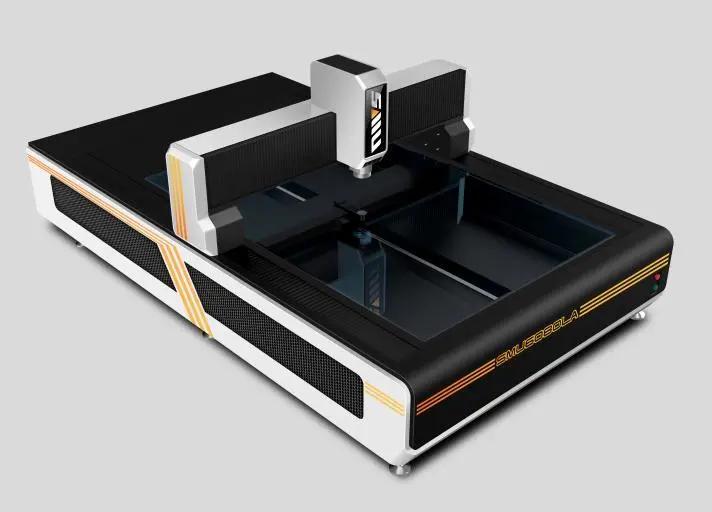 【展商推介】广东诚立科技--致力于自主研发、产销光学影像测量设备的源头厂家